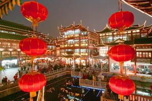 Image result for old shanghai  300x200